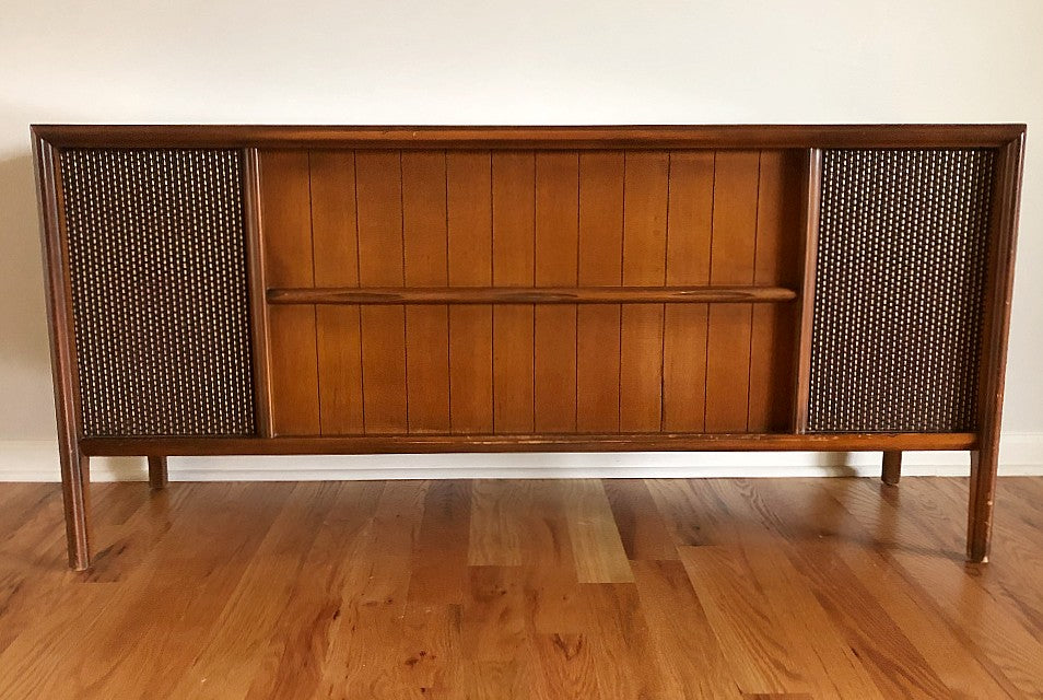 RCA Victor Stereo