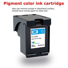Load image into Gallery viewer, Mini Portable Printer Tattoo Marker Life Hack Inventions color ink