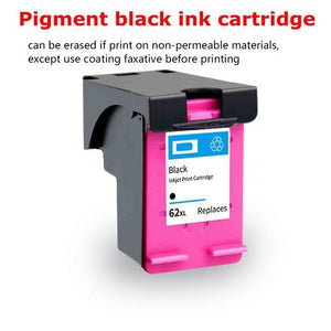 Mini Portable Printer Tattoo Marker Life Hack Inventions black ink