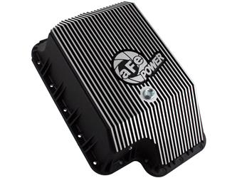 AFE POWER AUTO TRANS OIL PAN COVER | 2003-2007 F250/350SD