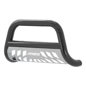 "ARIES STEALTH 3"" BULL BAR 