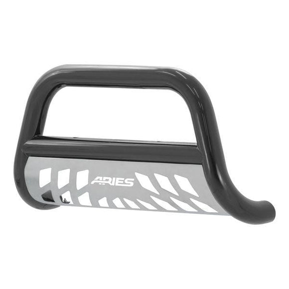 ARIES STEALTH 3