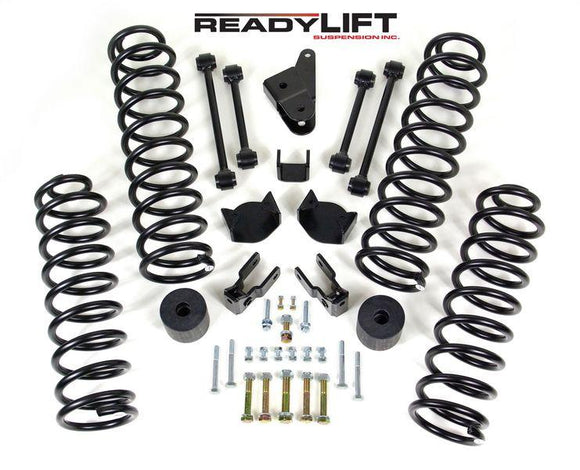 Readylift SST LIFT KIT 4