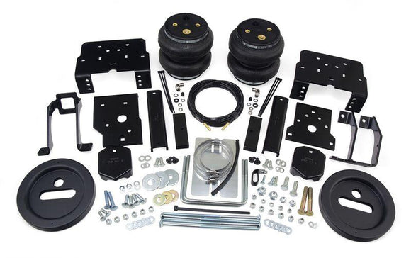 AIR LIFT LOADLIFTER 7500 XL KIT | 2011-2016 FORD F250/F350
