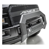 "ARIES ADVANTEDGE 5-1/2"" BULL BAR w/LEDs 