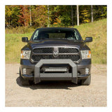 "ARIES ADVANTEDGE 5-1/2"" BULL BAR 