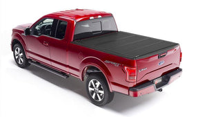"BAKFLIP MX4 TONNEAU COVER | 2004-2014 FORD F150 6'6"" w/o CARGO MANAGEMENT SYSTEM"