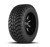 AMP MUD TERRAIN ATTACK M/T A TIRE - 285/75r16
