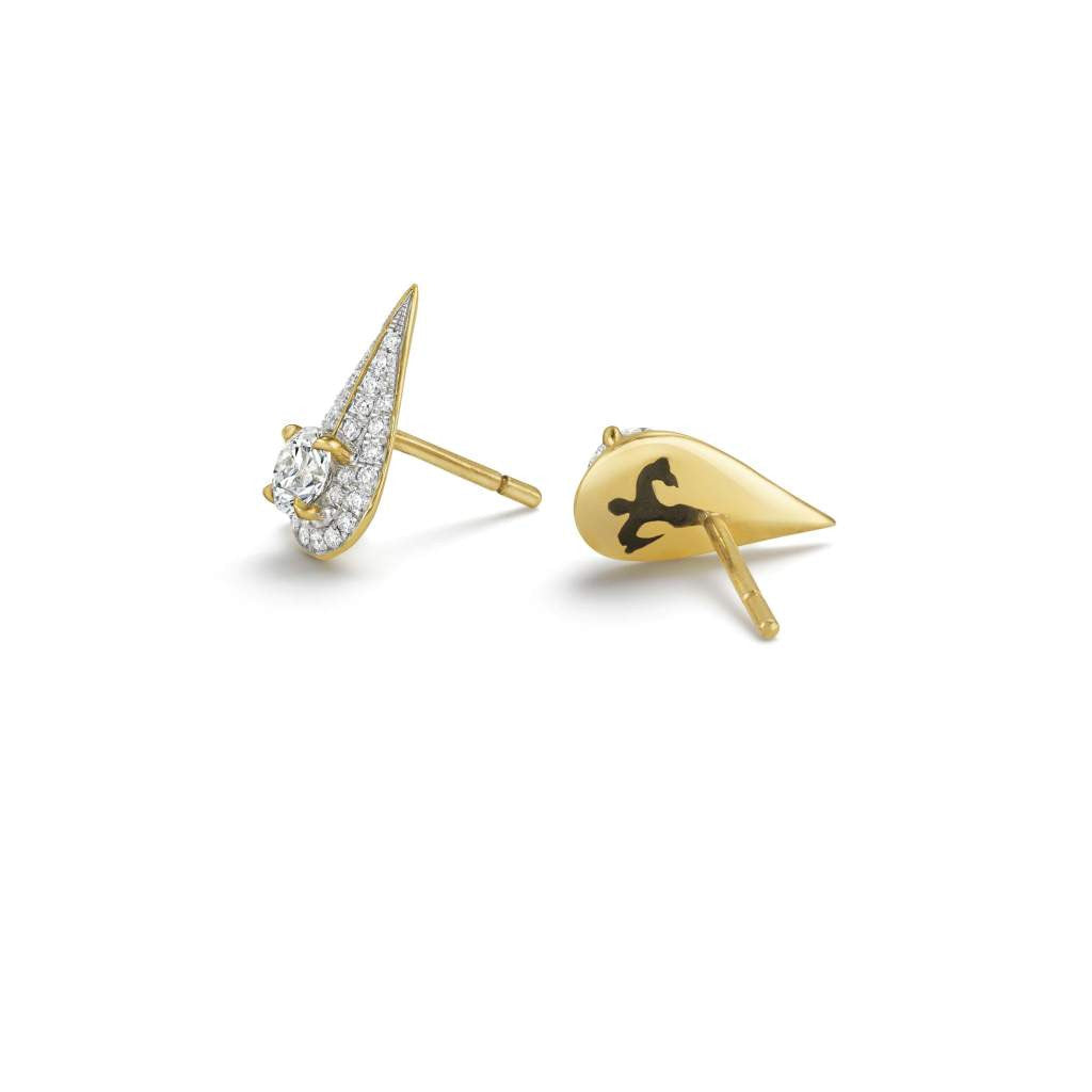 Drop Collection Studs