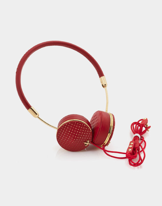 Headphones by Frends