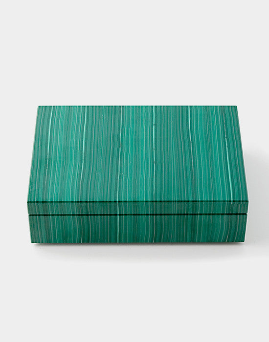 Keepsake Box by Nardi