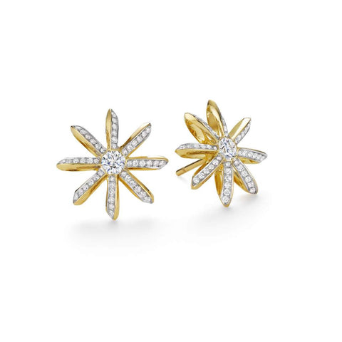 Southern Star Collection Studs