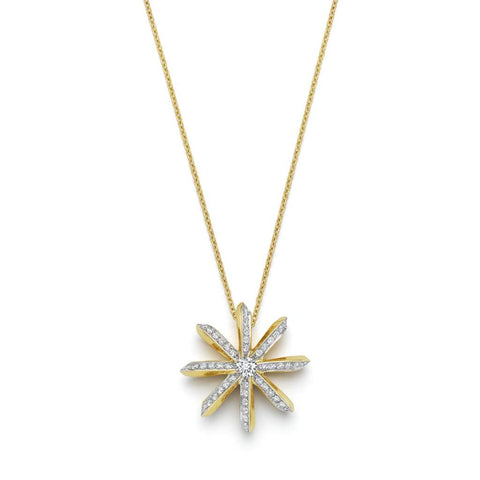 Southern Star Collection Pendant