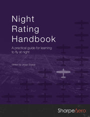 Night Rating Handbook