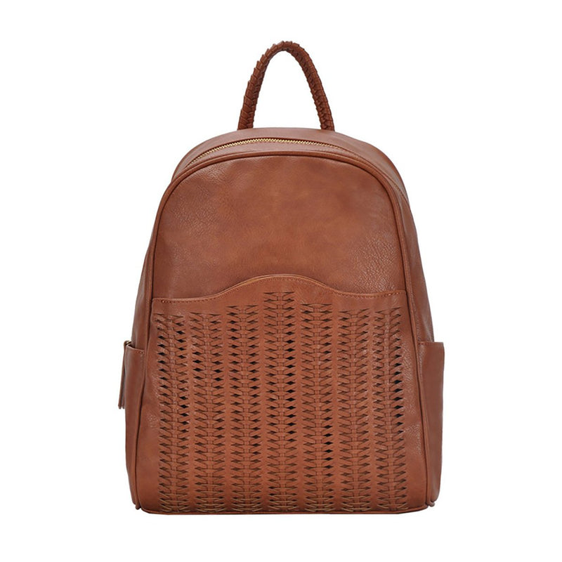 Bailey Backpack - Antik Kraft