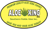 Aloe King Texas
