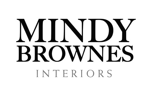 Mindy Brownes Interiors - Genesis Fine Arts