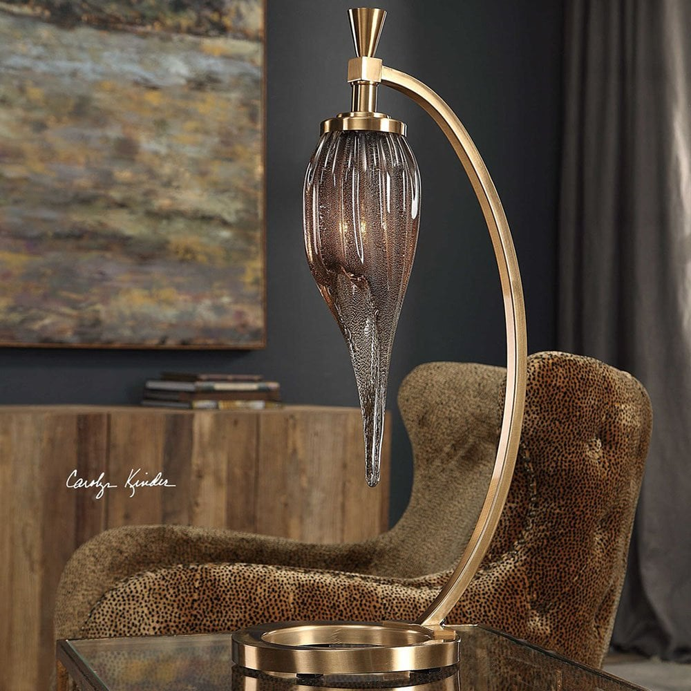 Fauna Accent Lamp (R29621-1)
