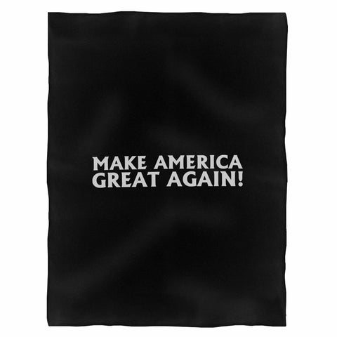 Make America Great Again Donald Trump President 2016 Election Vote Indoor Wall Tapestry