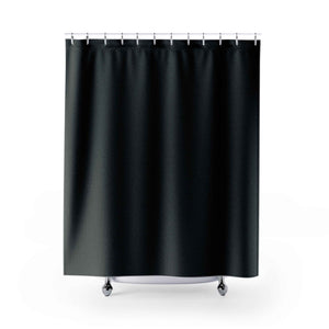 Music Band 2 Shower Curtains