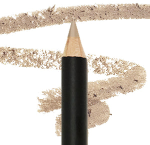 Damone Roberts Beverly Hills Blonde Brow Pencil