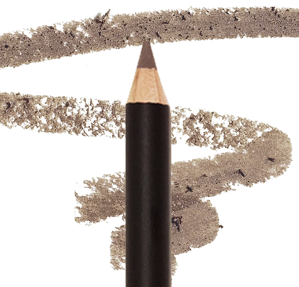 Damone Roberts Latte Brow Pencil