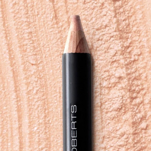 Damone Roberts Peach for the Stars Brow Highlighter (Matte)