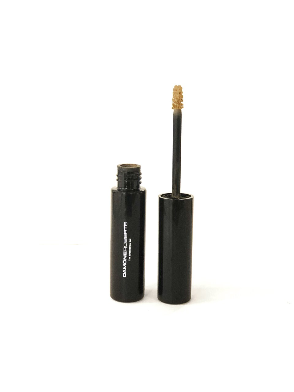 Damone Roberts Beverly Hills Blonde Tinted Eyebrow Gel (Blonde)