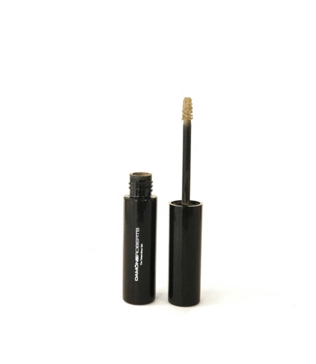 Damone Roberts Goldie Fawn Tinted Eyebrow Gel (Blonde with Subtle Shimmer)