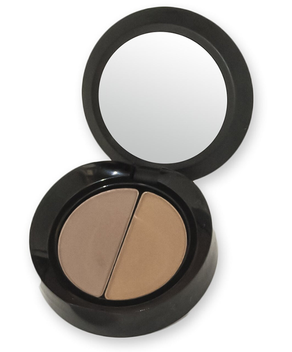 Damone Roberts Latte Brow Shadow Duo (Light Brown)