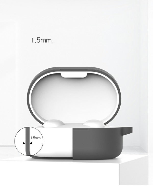 Other Xiaomi Models Case