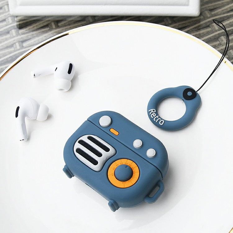 AirPods Pro Case