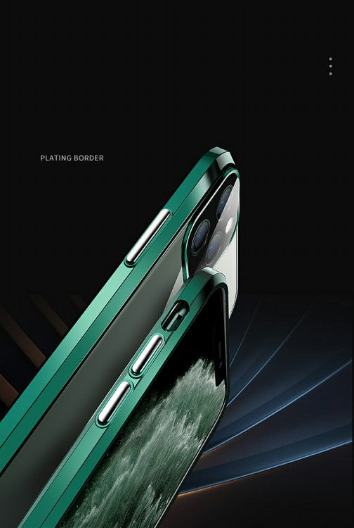 iPhone 11 Pro 5.8 inch Case