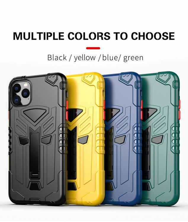 iPhone 11 Pro Max 6.5 inch Case