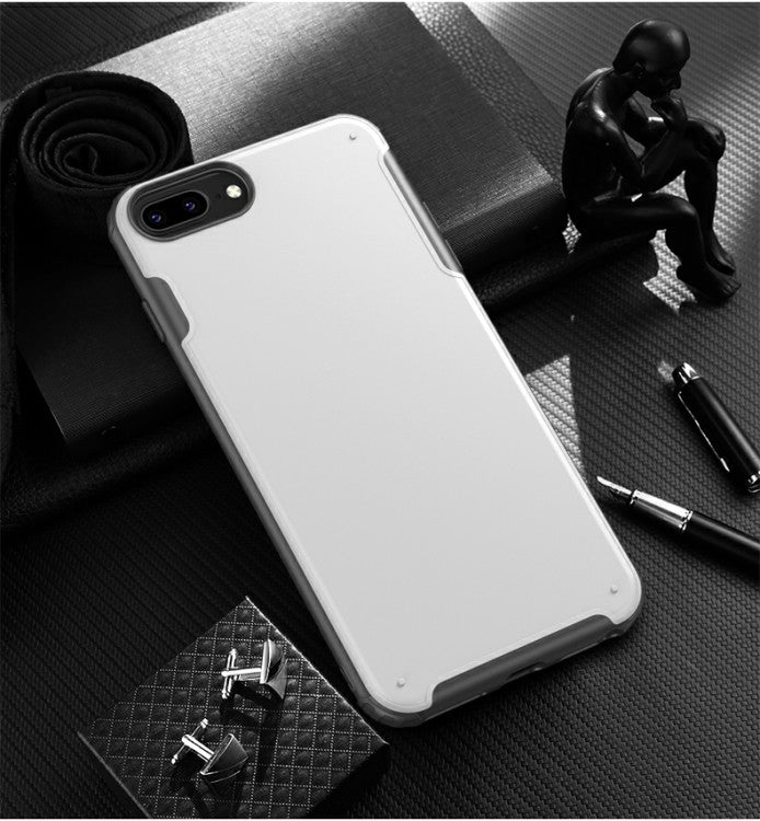 iPhone 8 Plus 5.5 inch Case