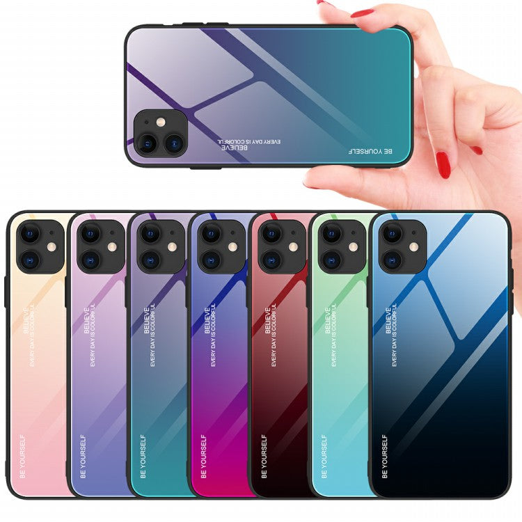 iPhone 12 Pro 6.1 inch Case