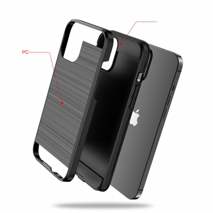 iPhone 12 Pro Max 6.7 inch Case