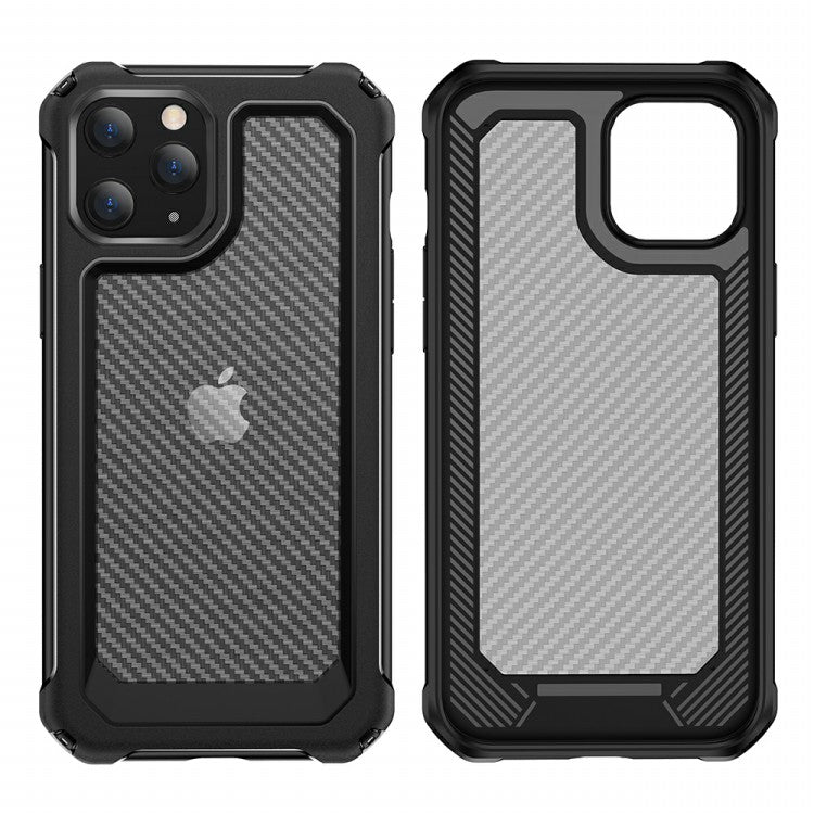 iPhone 12 5.4 inch Case