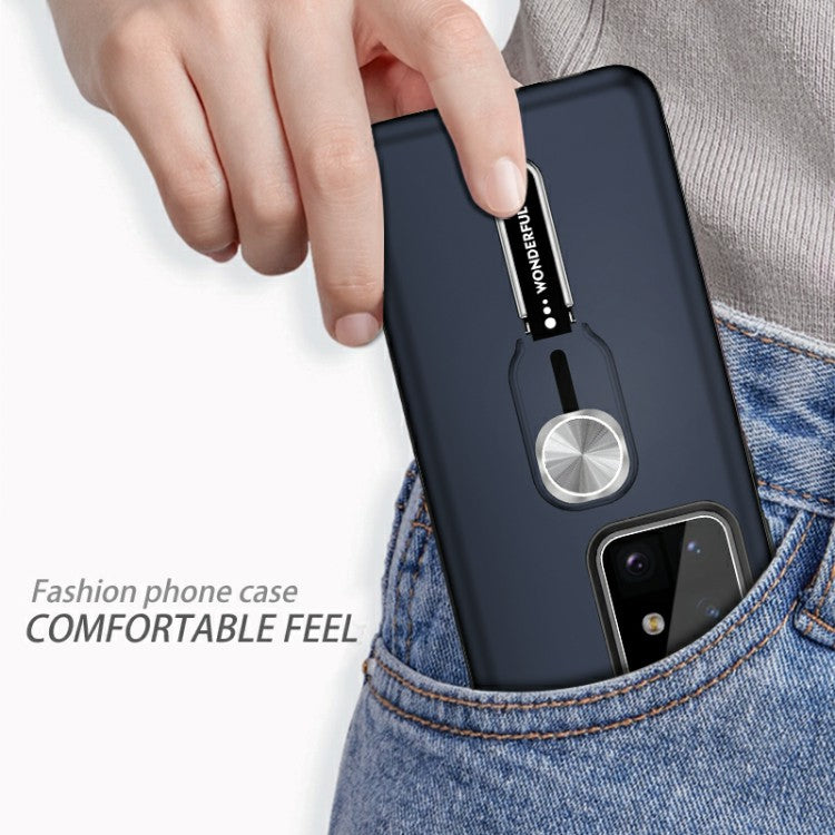 Samsung Galaxy S20 Ultra Case