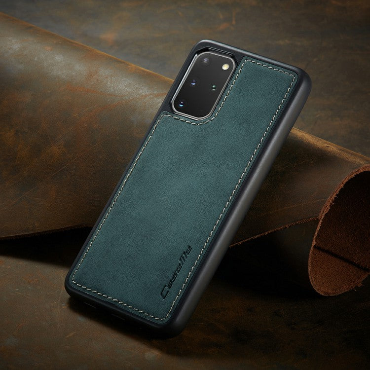 Samsung Galaxy S20 Plus Case
