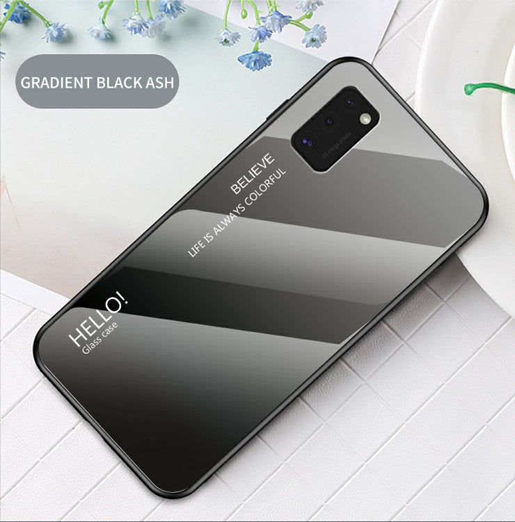 Samsung Galaxy A41 (Global Version) Case