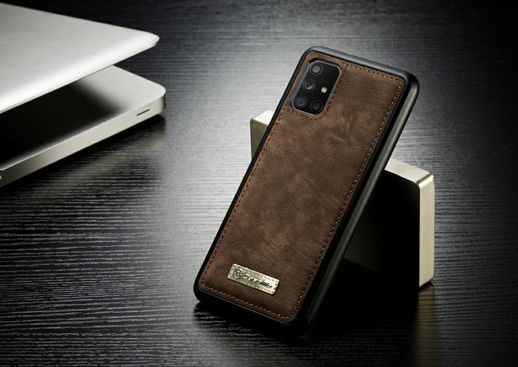 Samsung Galaxy A71 Case