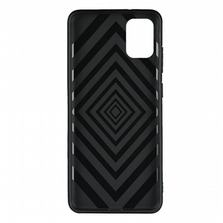 Samsung Galaxy A31 Case