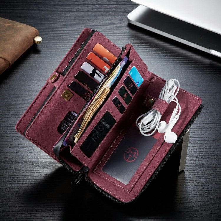 Samsung Galaxy Note 20 Case