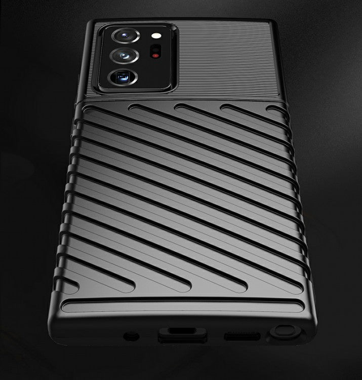 Samsung Galaxy Note20 Ultra Case
