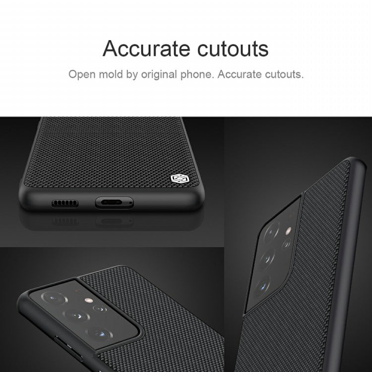 Galaxy S21 Ultra Case