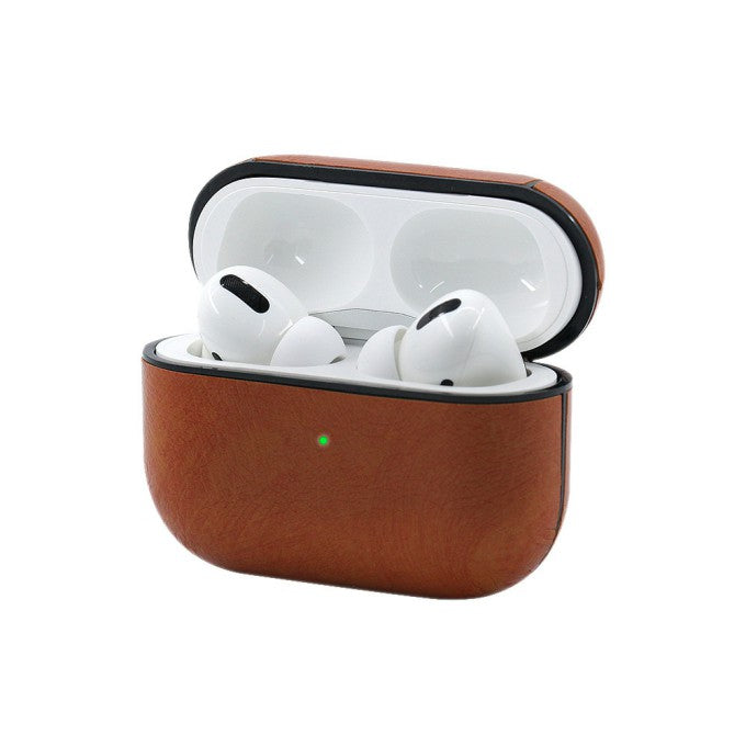 Crazy Horse  Protactive for Apple AirPods Pro