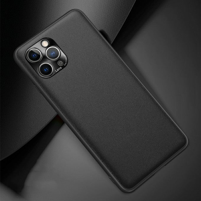 CD veins Hybrid Protective Case with Camera Covering for iPhone 11 Pro Max 6.5 inch