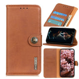 Wallet  Stand Leather Phone Case for Samsung Galaxy A81