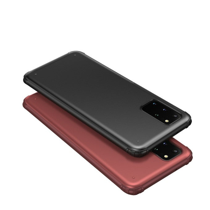 TPU Protective Case for Samsung Galaxy S2Plus